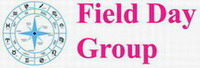 Field Day Group